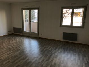 Annonce location Appartement colmar