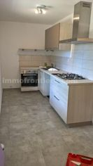 Annonce location Appartement champfromier