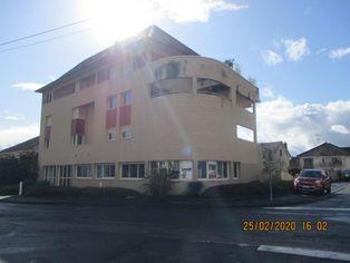 Annonce vente Appartement avec terrasse brive-la-gaillarde