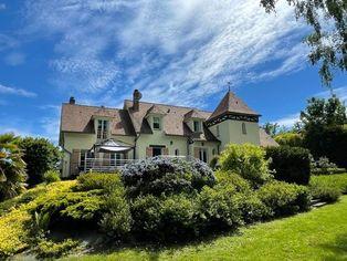 Annonce vente Maison thoiry