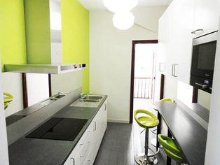 Annonce location Appartement avec bureau villeneuve-d'ascq