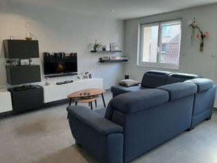 Annonce vente Appartement avec garage wormhout