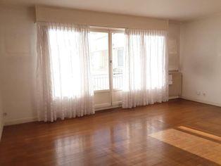 Annonce location Appartement avec garage meylan