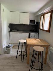 Annonce location Appartement saint-martin-d'hères
