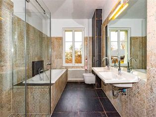 Annonce location Maison avec terrasse saint-louis
