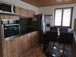 Annonce location Maison avec garage feldbach