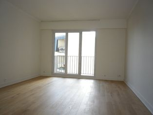 Annonce location Appartement avec parking le vésinet