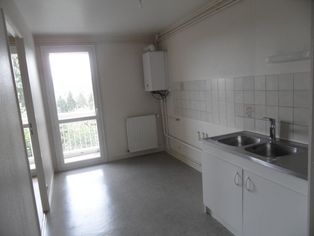 Annonce location Appartement lumineux maurs