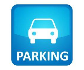 Annonce location Parking avec parking bayonne