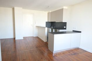 Annonce location Appartement bayonne