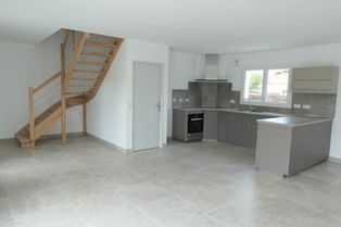 Annonce location Maison anglet