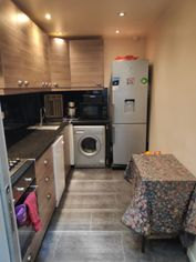 Annonce vente Appartement avec cave andilly
