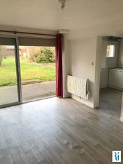 Annonce location Appartement avec terrasse le mesnil-esnard