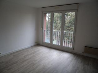 Annonce location Appartement avec parking mazingarbe