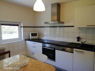 Annonce vente Appartement avec cuisine équipée montigny-lès-metz
