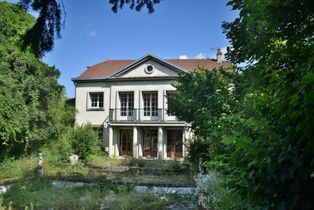 Annonce vente Maison bonnay
