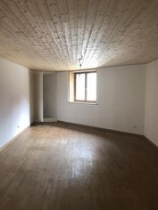 Annonce vente Maison marnay