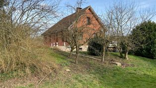 Annonce location Maison avec terrasse rumilly
