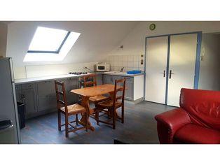 Annonce location Appartement avec cave vittel