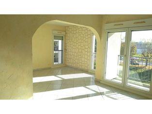 Annonce vente Appartement avec cave vittel