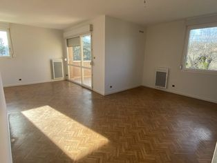 Annonce location Appartement avec garage cluny