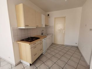 Annonce location Appartement avec parking cluny