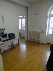 Annonce vente Appartement avec cave privas