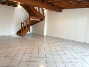 Annonce location Appartement avec garage dardilly