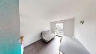 Annonce location Appartement au calme albi