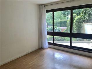 Annonce location Appartement avec piscine le chesnay-rocquencourt