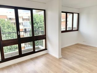 Annonce location Appartement le chesnay-rocquencourt