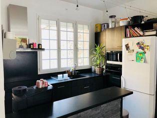 Annonce vente Appartement avec parking compiègne