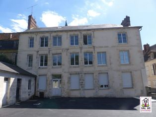 Annonce location Appartement avec parking clermont