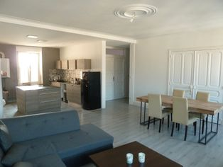 Annonce location Appartement anthelupt