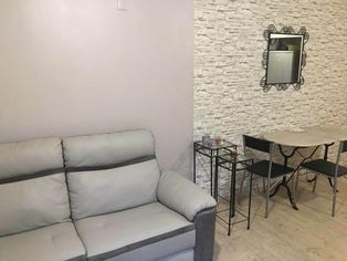 Annonce location Appartement vizille