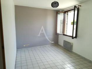 Annonce location Appartement avec cuisine ouverte mondeville
