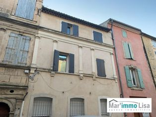 Annonce location Appartement alleins