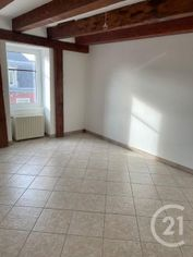 Annonce location Appartement belfort