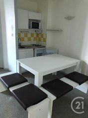 Annonce location Appartement montbéliard