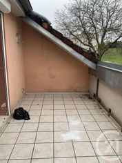 Annonce location Appartement bart