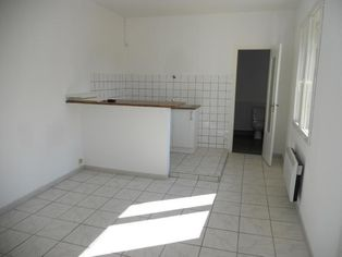 Annonce location Appartement sigean