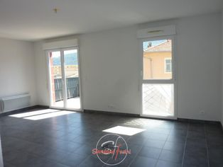 Annonce location Appartement avec parking saint-martin-du-var