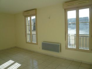 Annonce location Appartement lumineux chantonnay