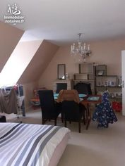Annonce location Appartement ardres