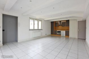 Annonce location Appartement pompey