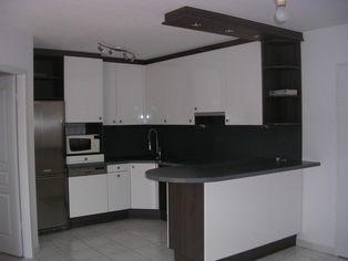 Annonce location Appartement sarreguemines
