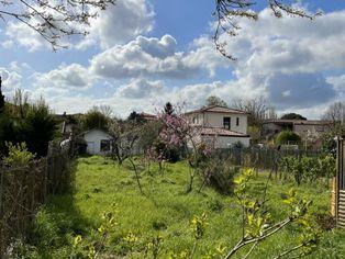 Annonce vente Maison à rénover ramonville-saint-agne