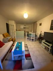 Annonce vente Appartement avec parking saint-paul-sur-save