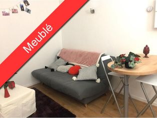 Annonce location Appartement lumineux toulouse