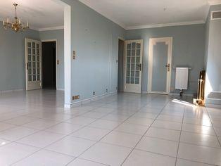Annonce vente Appartement saint-jean-de-braye